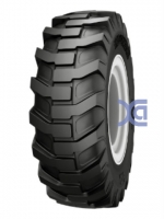 Tyre ALLIANCE 18.4-28 157A8 12PR TT 53342801AL-IN