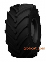 Tyre VOLTYRE AGRO 800/65R32 DR-103 172A8 TT