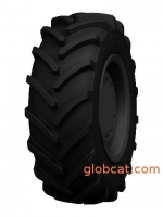 Tyre VOLTYRE AGRO 600/65R28 DR-109 157A8/154D TL