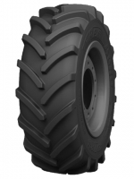 Tyre VOLTYRE AGRO 480/80R46 DR-119 158A8 TL