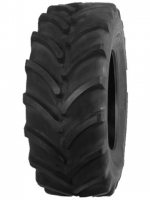 Tyre VOLTYRE AGRO 520/85R42 HI TRACTION LUG DR-116 157A8 TL