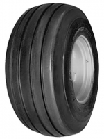 Tyre VOLTYRE AGRO 11L-15 IF-120 118B TL