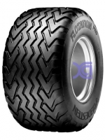 Tyre VREDESTEIN 620/55R26.5 Flotation Pro Radial 166D TL